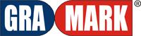 Gramark_logo