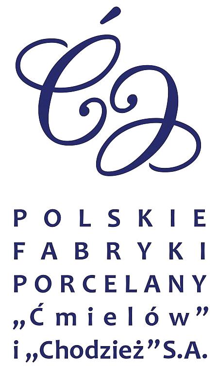 logo_cmielow